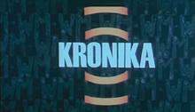 Kronika 1975.png