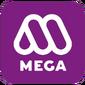 LogoMega2015.png