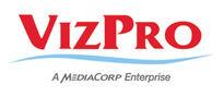 Logo vizpro.jpg