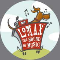 Lomax-logo.png