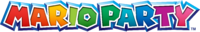 Mario Party logo.png