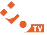 NLO TV