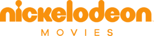 Nickelodeon Movies 2019 Print Logo.png