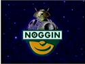 Noggin Asteroid Intermission