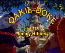 OakieDoke.jpg