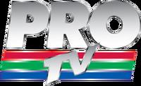 PRO TV (1999-2003)
