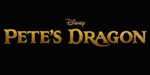 Petes Dragon 2016 logo.png