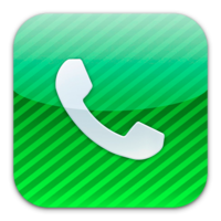 Phone icon from ios by flakshack-d5l66g6.png