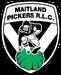 Pickers-badge