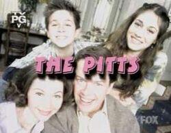 Pitts.jpg