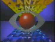 Plantão Band 1995 (1)