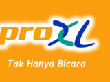 XL (mobile network operator)/Other