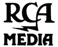 RCAMedialogo.jpg