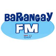 RGMA Barangay FM Stations (2019).png