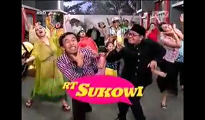 RT sukowi.png