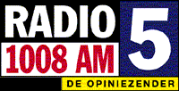 Radio 5 1008AM.png