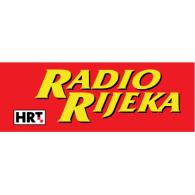 HR Rijeka