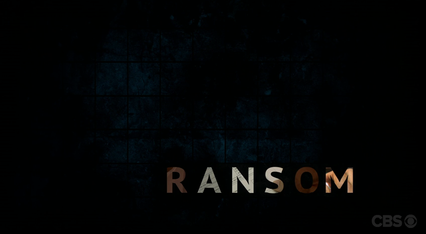 Ransom (TV series)