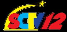SCTV12.png
