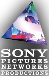 SPN Productions.jpg