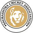 Saurashtra Cricket Association