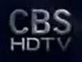CBS HD