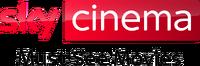 Sky Cinema Must See Movies