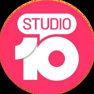 Studio 10 219.png