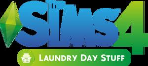 TS4 SP13 LaundryDayStuff OldLogo.png