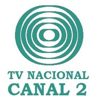 TVNCANAL2.jpg
