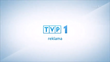 TVP1 2015 commercial jingle