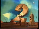 TVP2 2000-2003 (11)