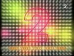 TVP2 2000-2003 (9)