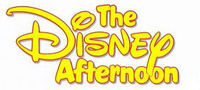 The Disney Afternoon logo.jpg