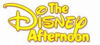 The Disney Afternoon logo.jpg