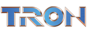 Tron-movie-logo.png