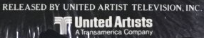 United Artists Television