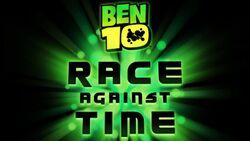 VotQM Ben10RaceAgainstTime.jpg