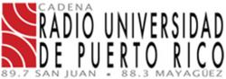 WRTU San Juan 2013.png