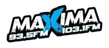 WVIV Maxima 103.1.jpg