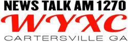 WYXC Cartersville 1.png