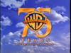 Warner Home Video (1998) 75 Years Entertaining The World