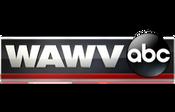 Wawv-2013