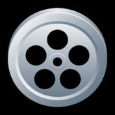 Windows-Movie-Maker-icon