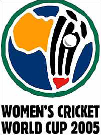 2005 Women's Cricket World Cup