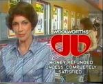 Woolworths 1979