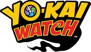 YO-KAI Watch-Logo.jpg