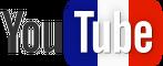 YouTube France