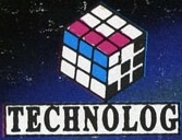 Tehnolog
