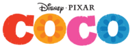 1920px-Disney's Coco logo